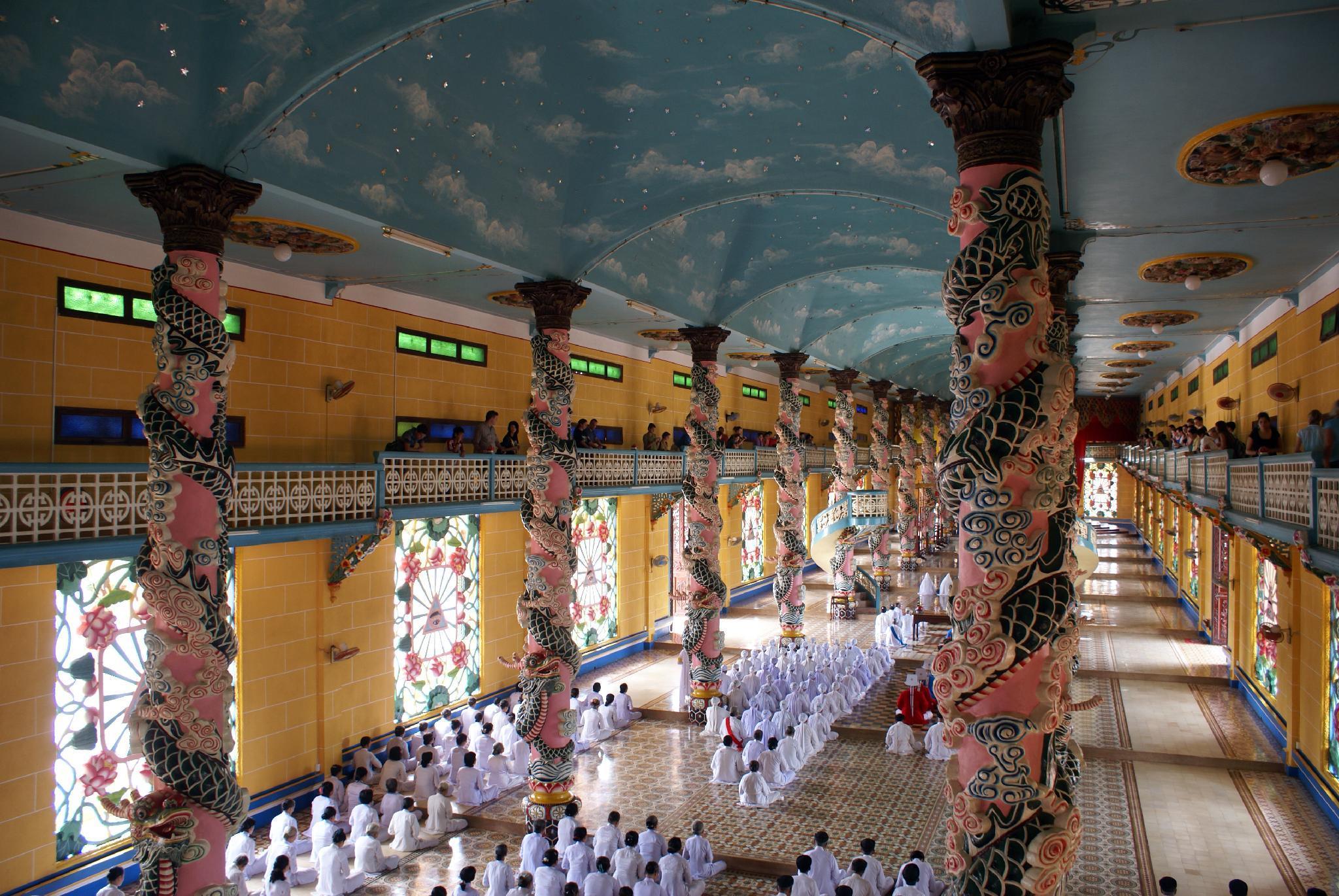 Sang Tuoi Guesthouse, Phú Quốc