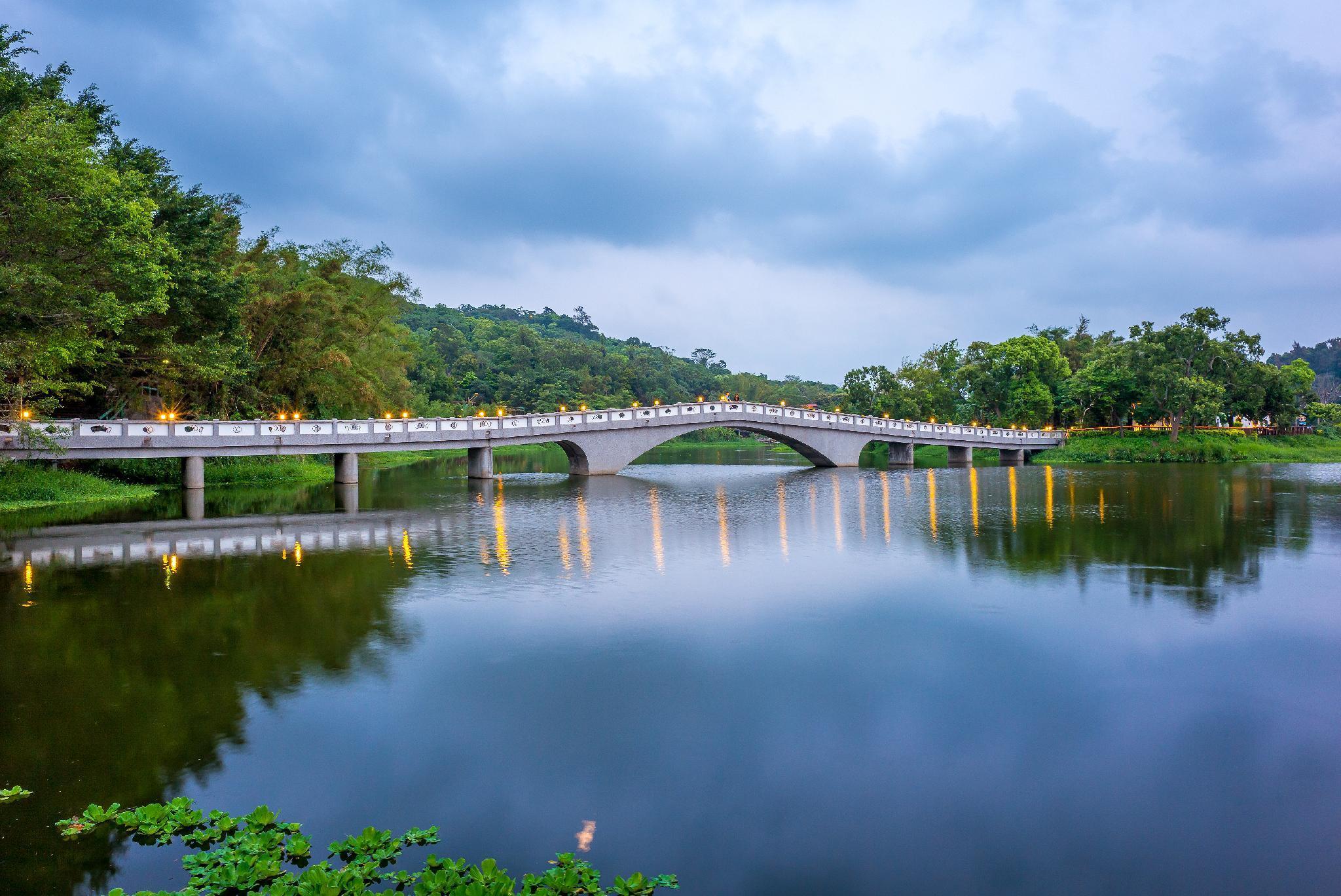 Xinshe Hotel Hsinchu, Hsinchu County