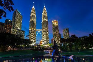 Ceylonz Suites by Five Senses, Kuala Lumpur
