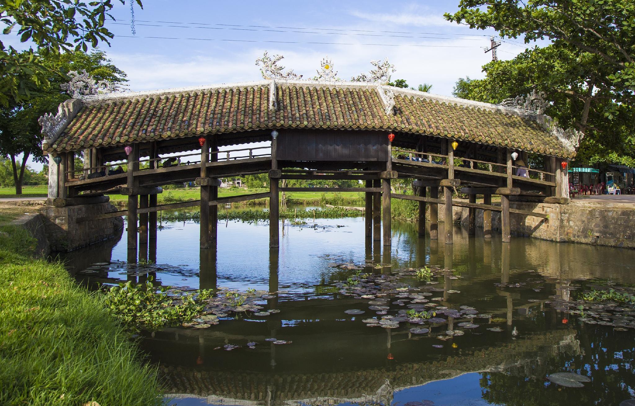 Abalone Resort And Spa, Phú Vang