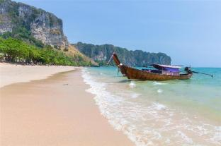 Ao Nang - 1.4 Km away