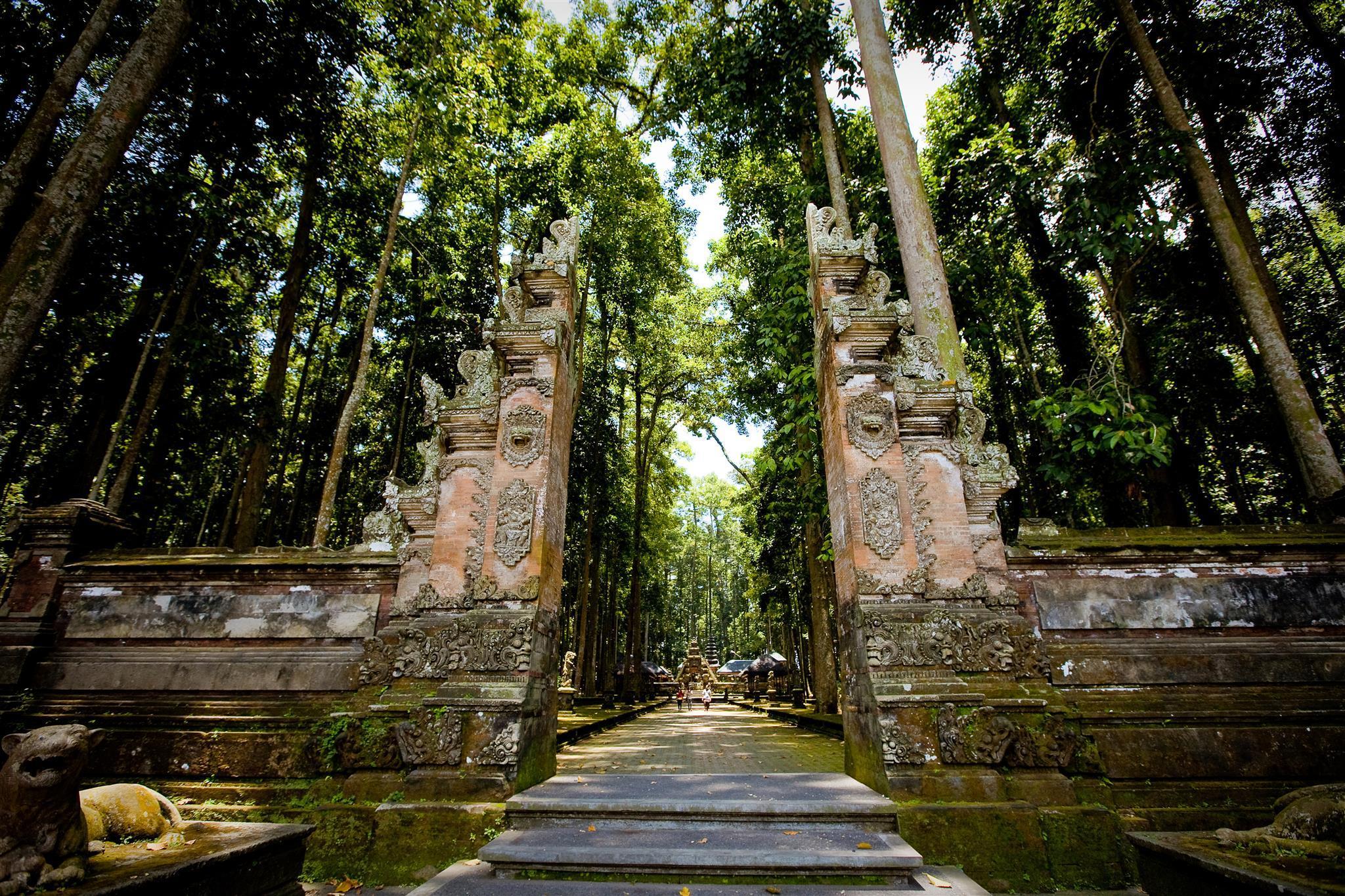 Private Villa Anandhita Ubud, Gianyar