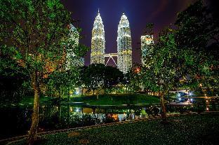 Icon Mont kiara Kuala Lumpur MITEC #1, Kuala Lumpur