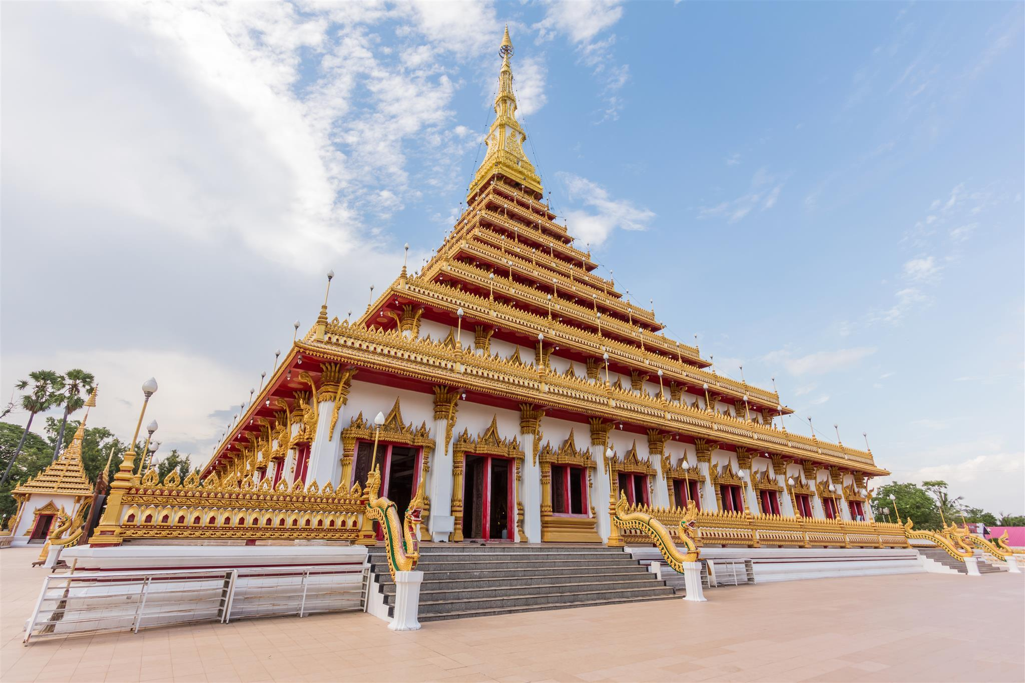 SF Biz Hotel, Muang Khon Kaen