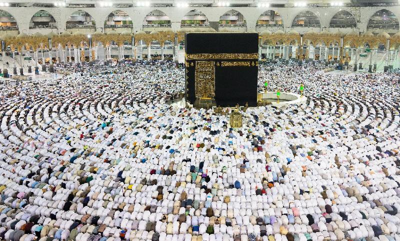 Makarem Al Shorofat Main image 1