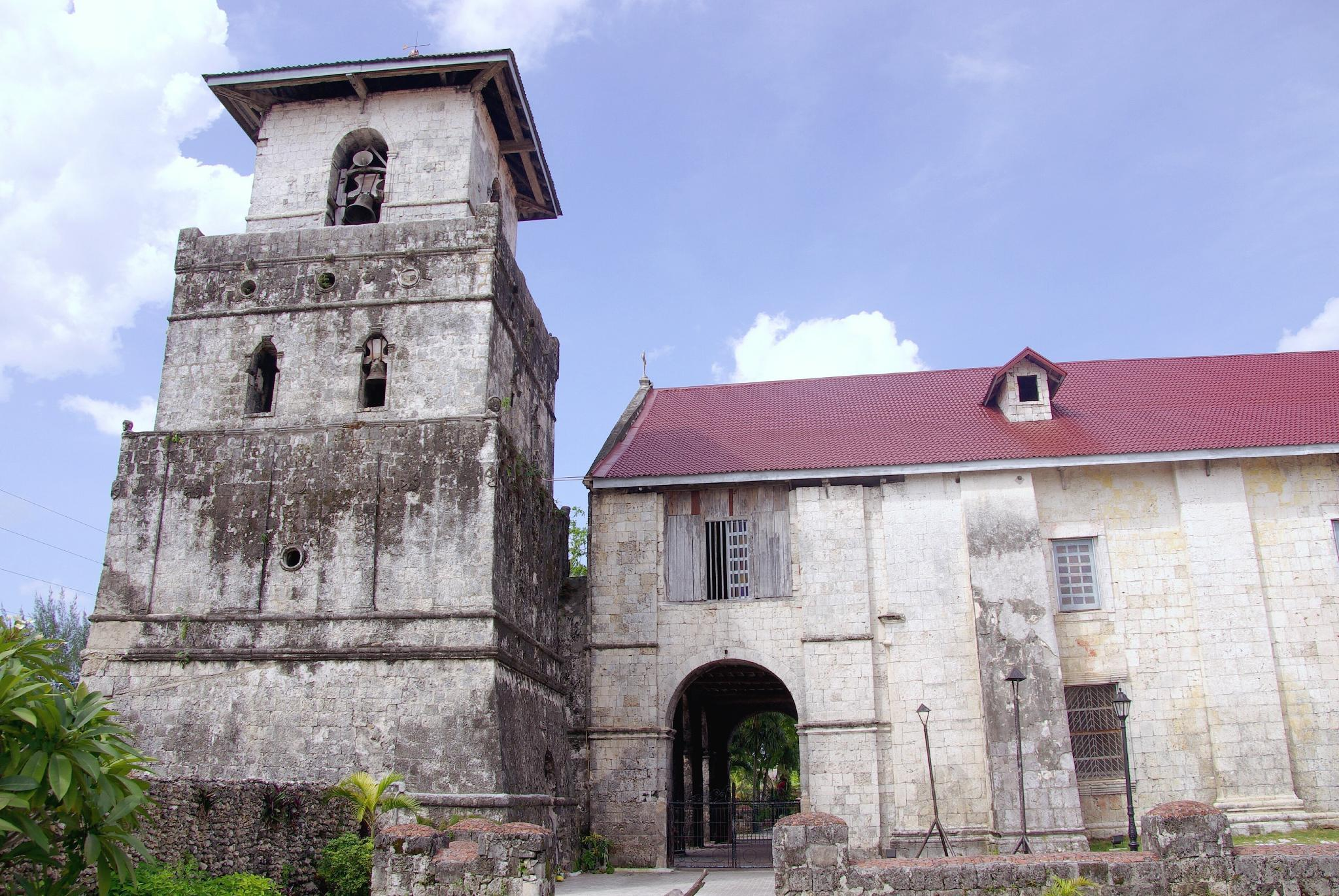 B&J Guesthouse Tagbilaran, Tagbilaran City