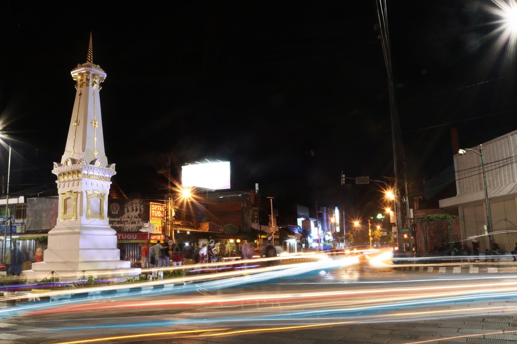 Herlida Guesthouse, Yogyakarta