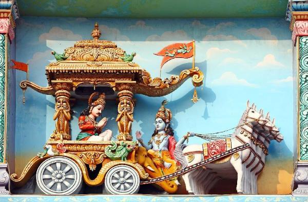 Fabhotel Nachiappa Ra Puram, Chennai Chennai
