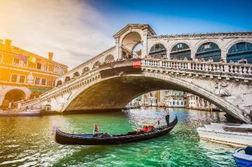 Dove Dormire economico a Venezia Hotel B&B a prezzi scontati