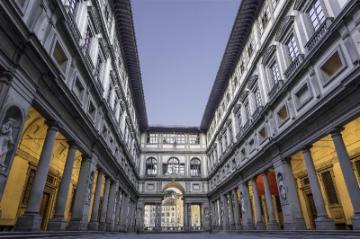 Dormire a Firenze spendendo poco Hotel Consigliati*