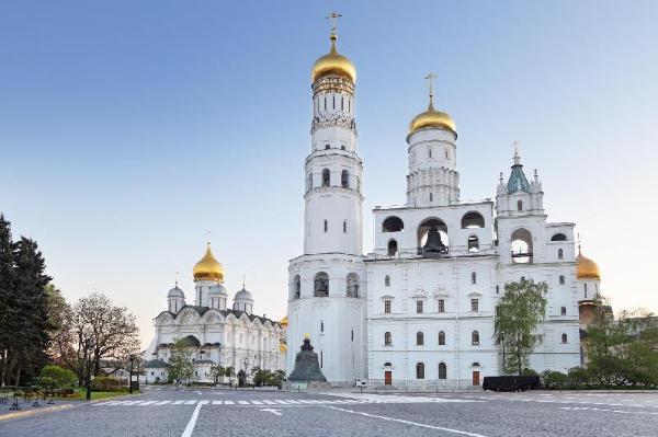 ApartLux Dubiniskaya Moscow