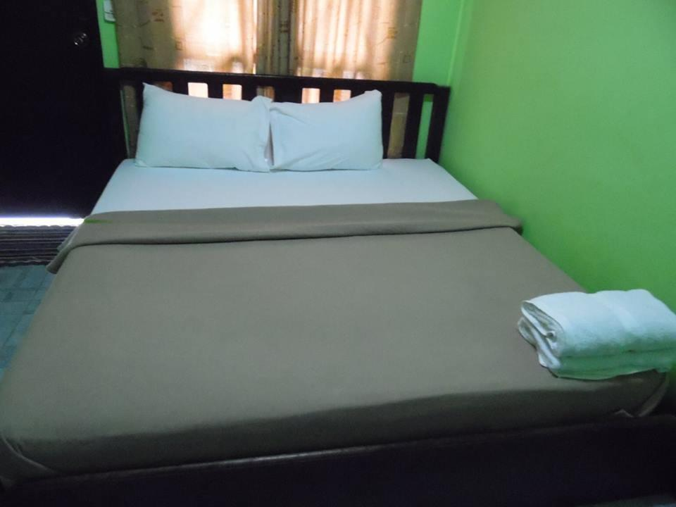 Mony Guesthouse, Phonhong