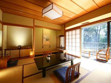 Best hotels in Nara : Nara Hotel
