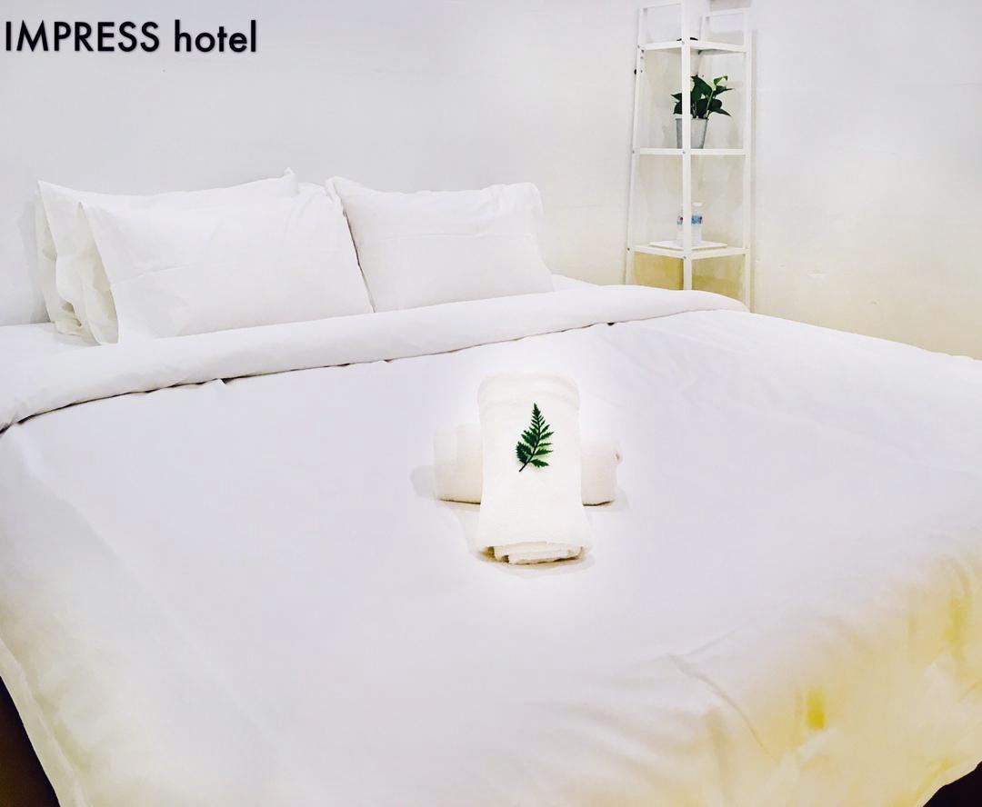 IMPRESS Hotel, Klang
