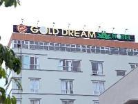 Gold Dream Hotel