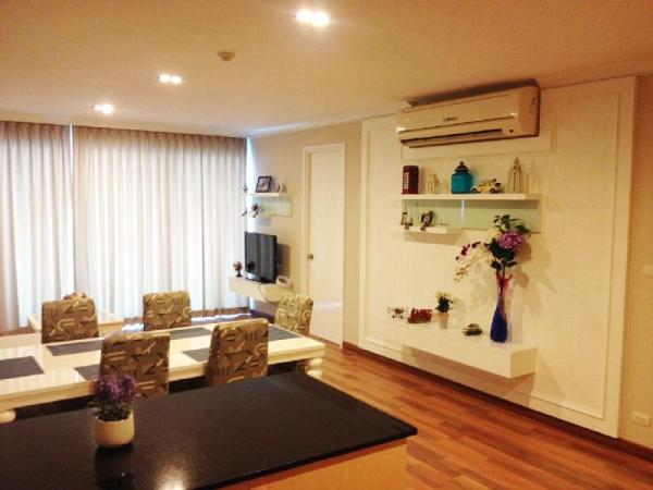 My Resort Family Condo @ Huahin Hua Hin