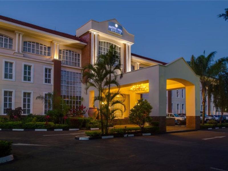 Protea Hotel Ryalls, Blantyre City