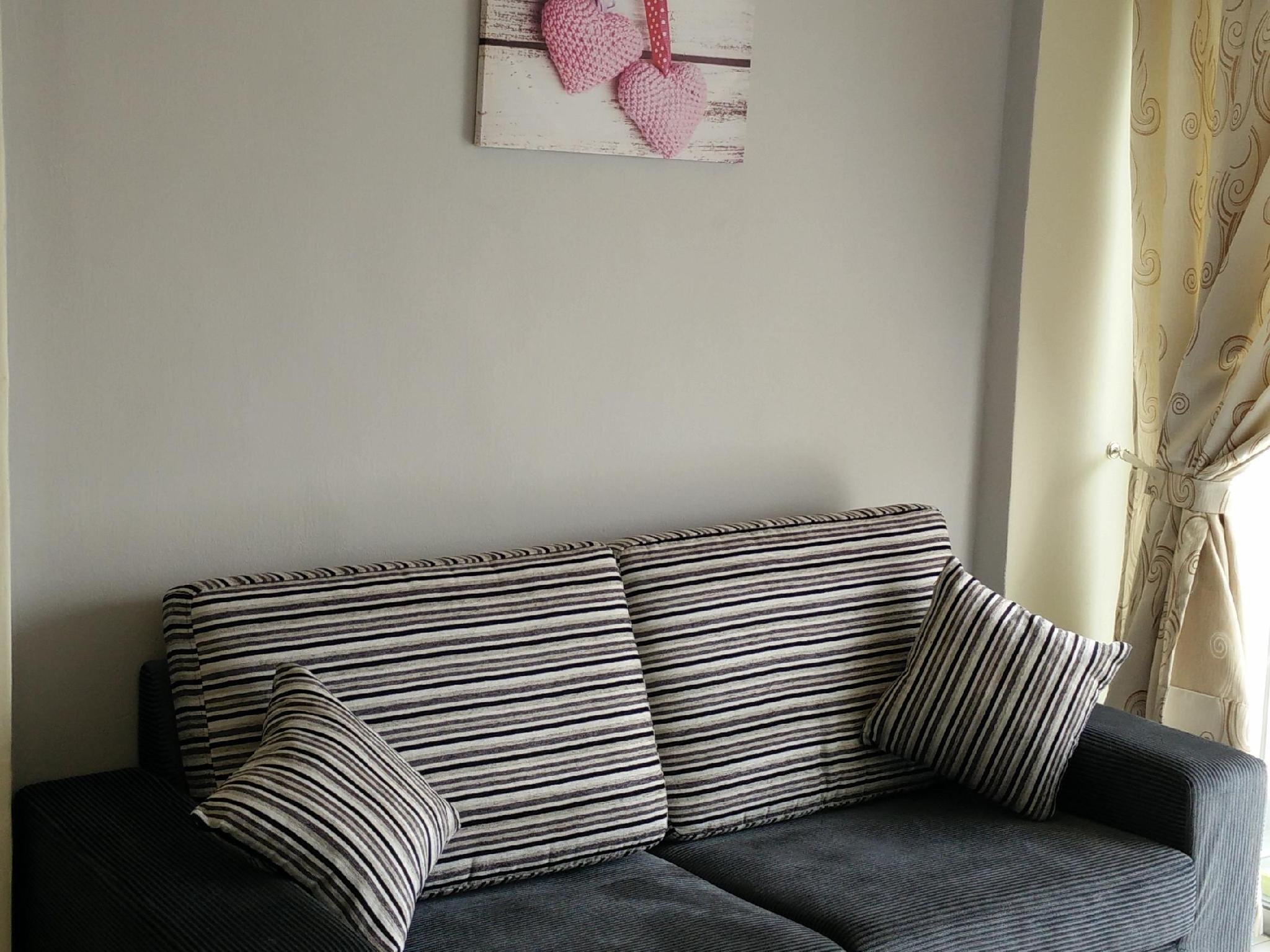 H&A Guest House with Riverview, Kota Melaka