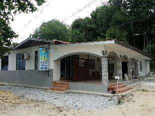 Seaside Guest House, Langkawi