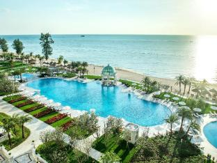 Vinpearl Phu Quoc Resort and Golf