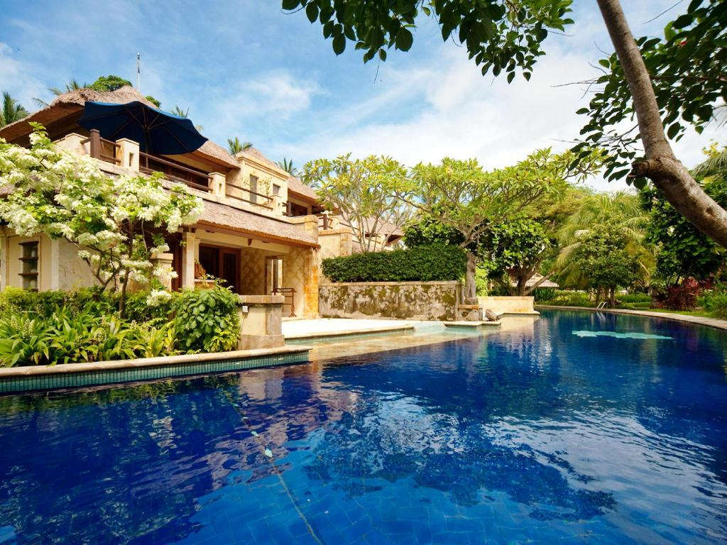 Best Price on Pool Villa Club Lombok in Lombok + Reviews