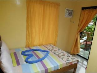 愛妮島的1臥室公寓 - 6平方公尺/1間專用衛浴