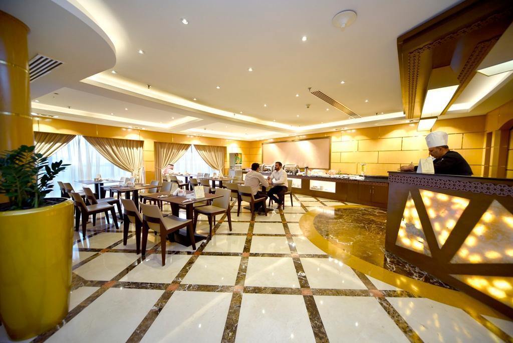 Emirates Star Hotel Al Nahda Dubai