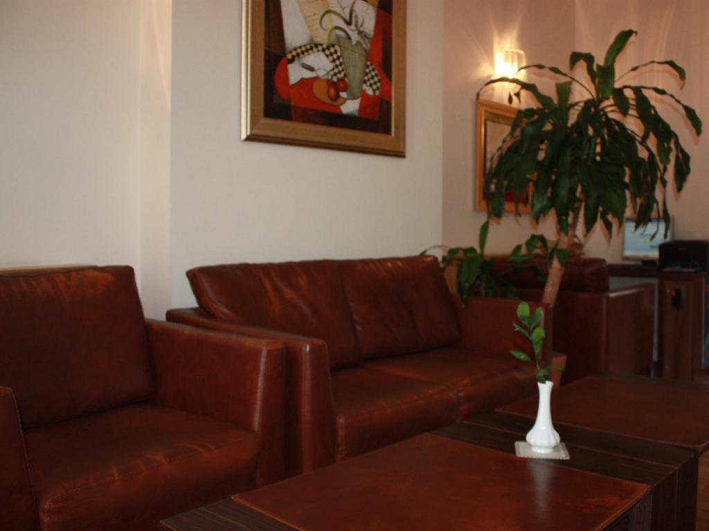 코너 하우스 캠든 호텔, 런던 캠던에서 여행하기 좋은 숙소