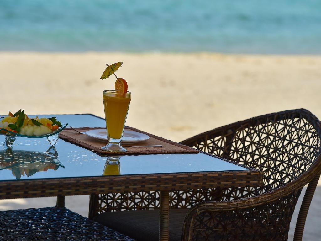 Sealine Beach Resort Price