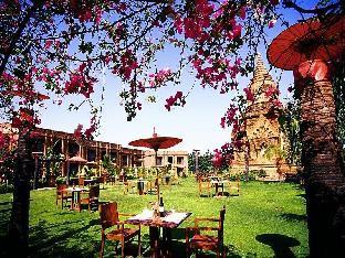 泰泽花园饭店
