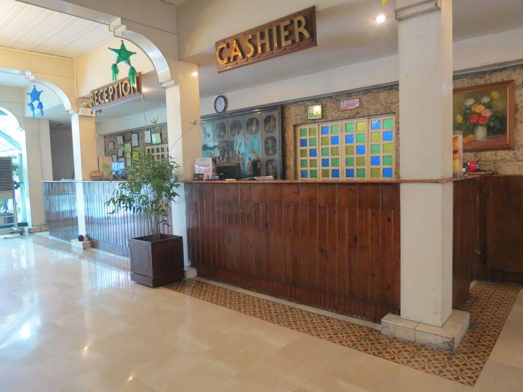 Garden Plaza Hotel Cxpzinfo
