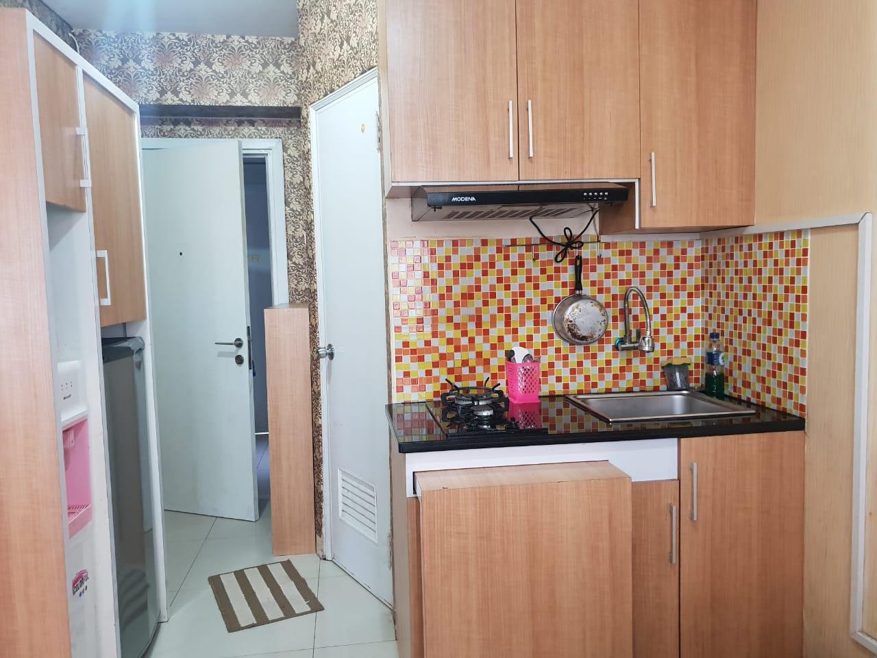 Vika Property GPC