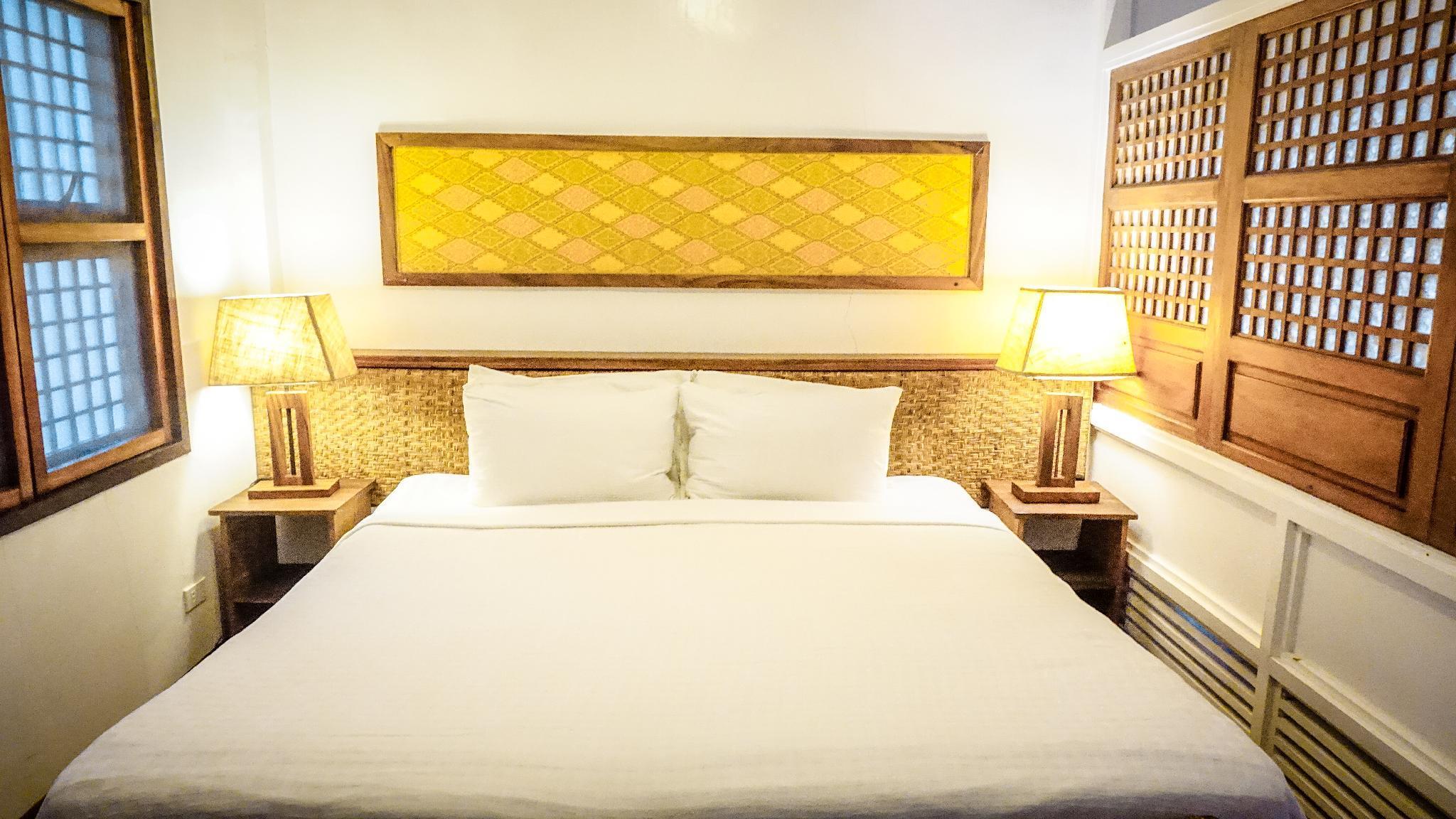 COCOTEL Vista Del Mar Resort, Zamboanga City