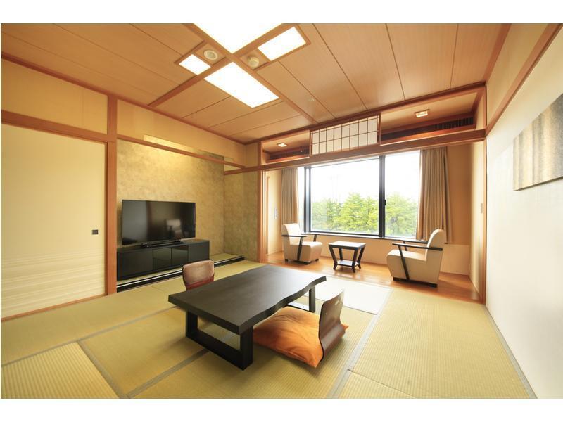 Centurion Hotel Resort & Spa Technoport Fukui, Sakai City