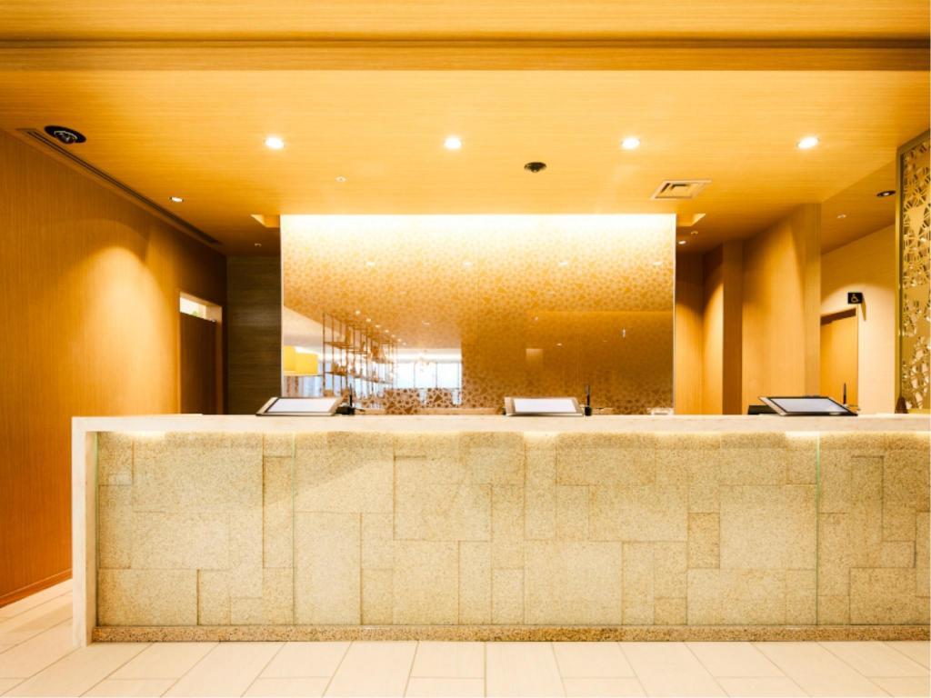 ホテルインターゲート広島