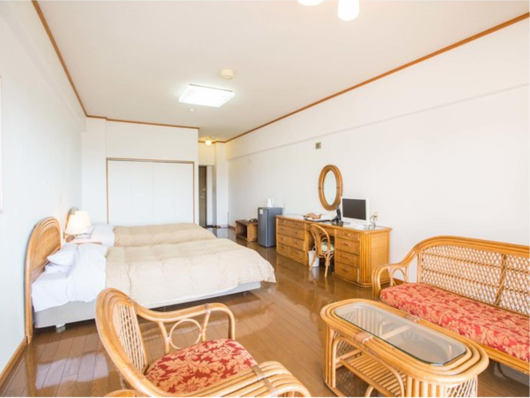 Resort Hotel Umibe-no-Kajuen, Kōnan