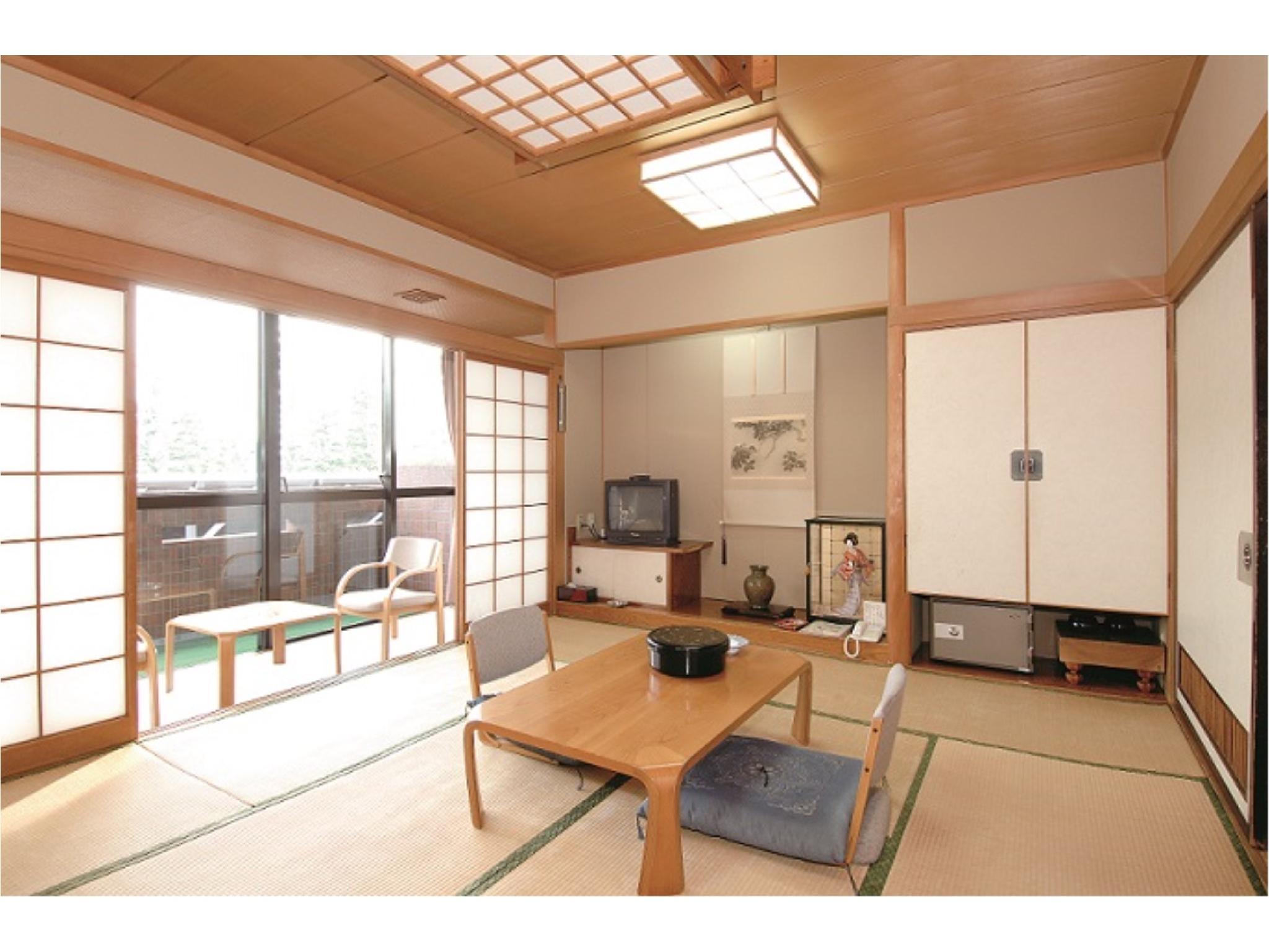 Heritage Urawa Besyonuma Kaikan, Saitama