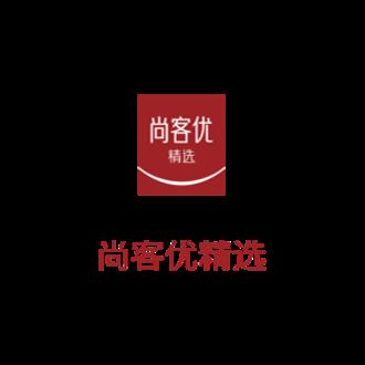 Thank Inn Hotel Tianjin Ji County Zhongchang Road