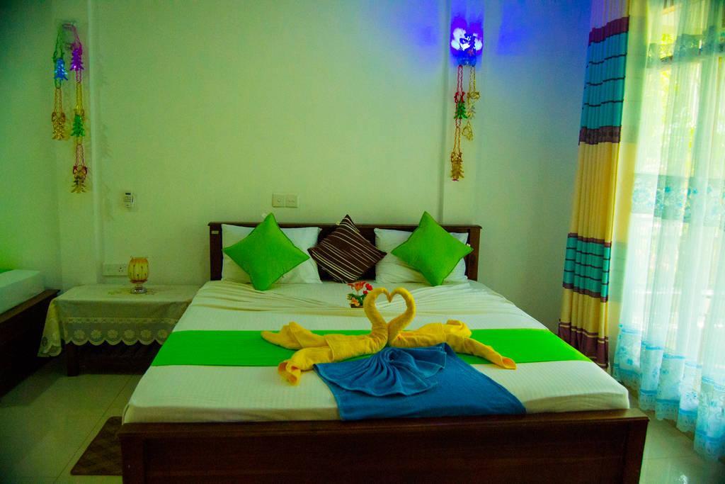 Madawa Rest , Dambulla