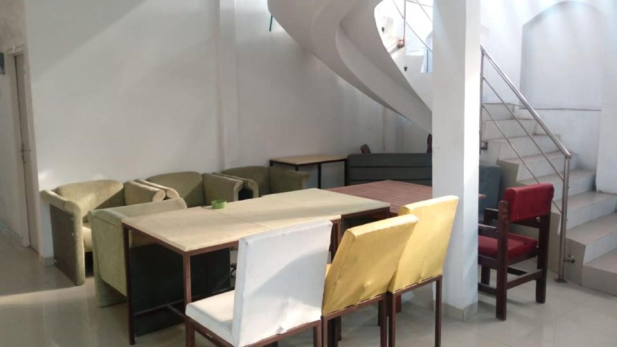 Charisma Residence, Surabaya