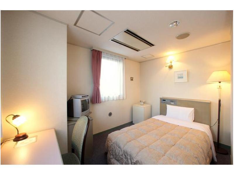 Business Hotel Cititel Musashi-sakai, Musashino
