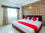 OYO 528 Sea Princess Hotel