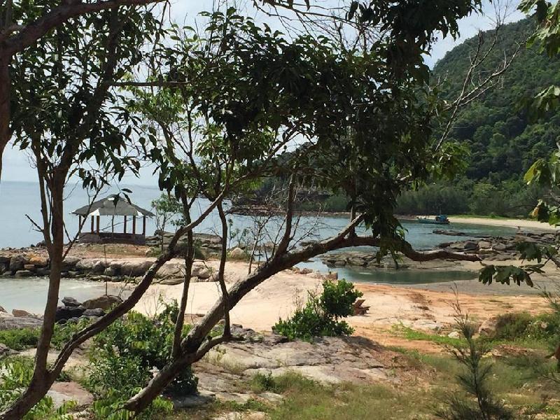 An Yen Eco Resort