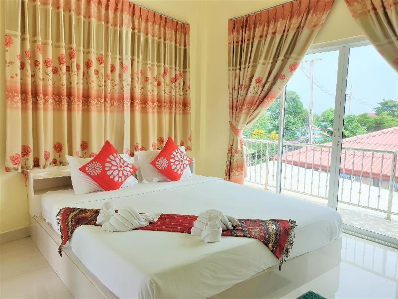 Sea Sun View Resort