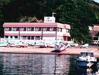 Bekkan Matsumura, Toba