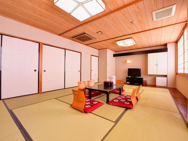 Ishimichi, Kawanishi