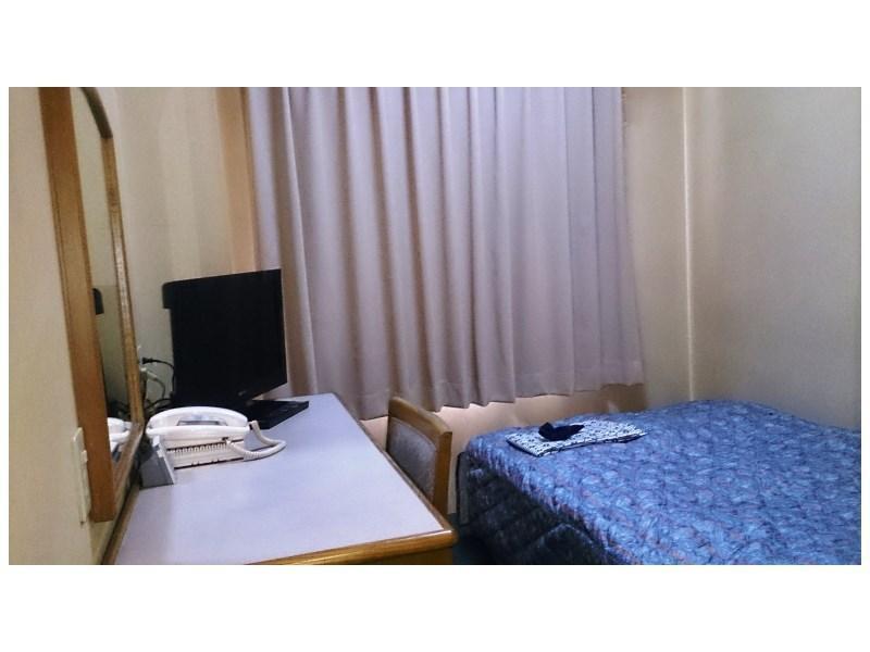Aoi Hotel Yokosuka, Tōkai