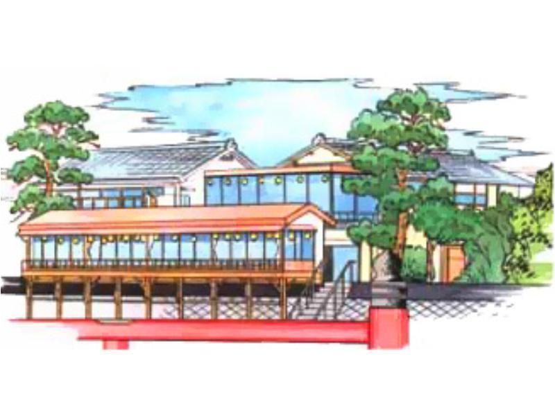 Aiso, Ujitawara