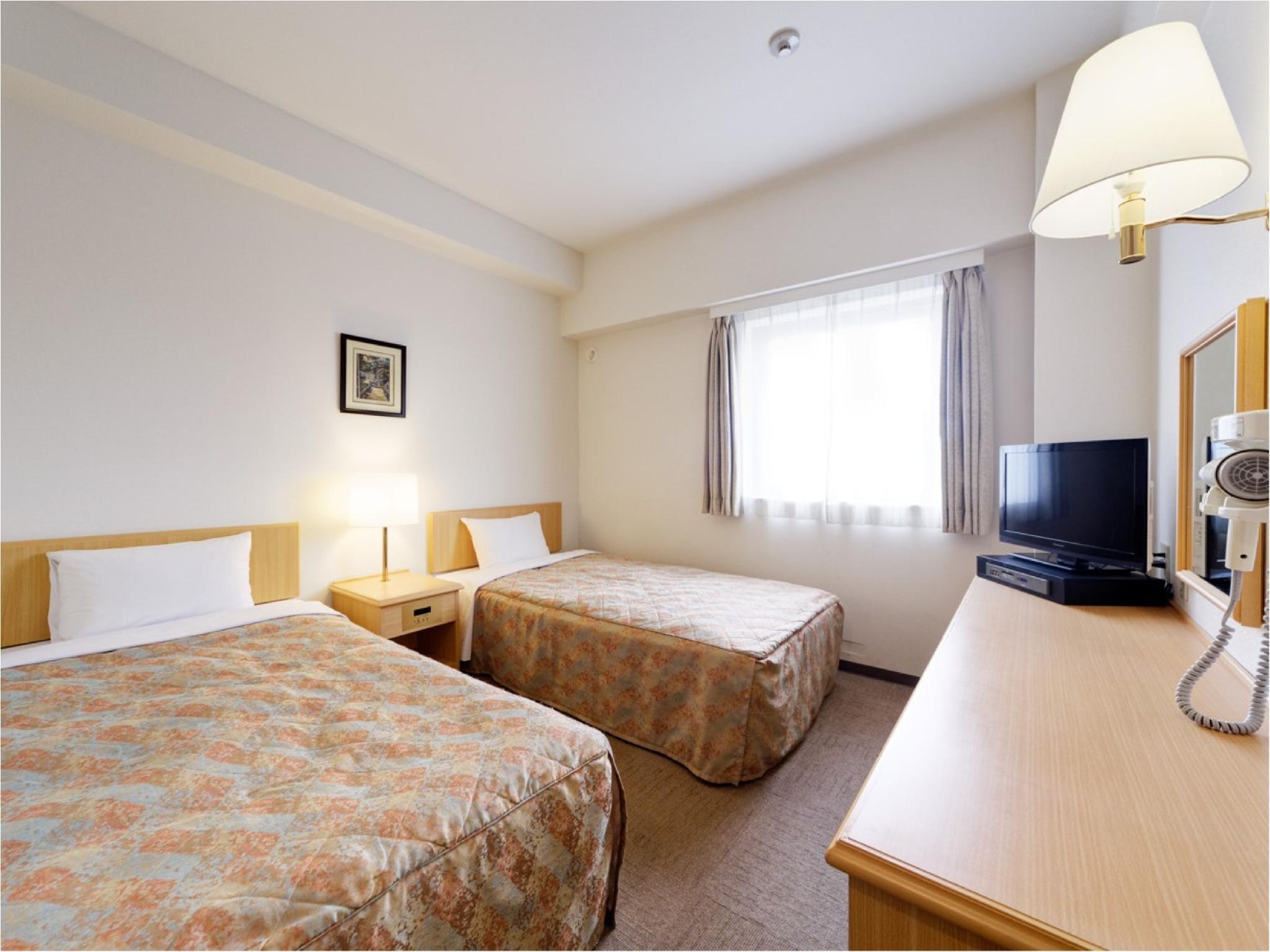 HOTEL AZ Kashima Tarumi Ten, Tarumizu