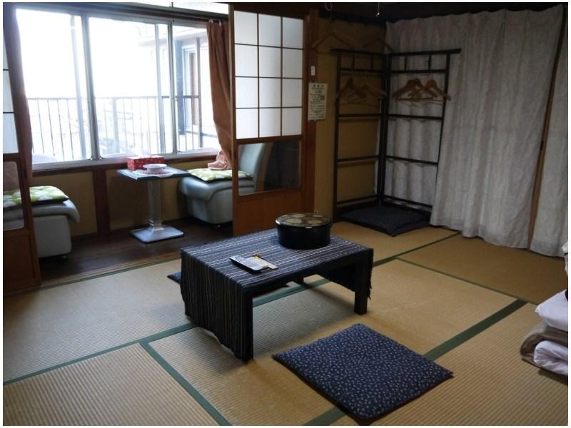 Okuraso, Awaji